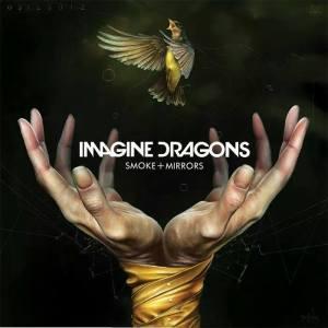 20141217041653!Smoke_and_Mirrors_album_cover