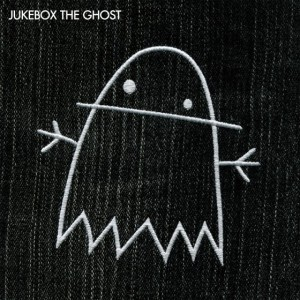 Jukebox-The-Ghost-560x560
