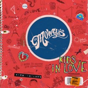 mowglis album