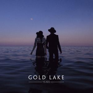 gold lake years